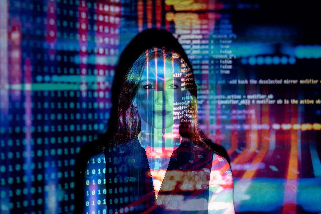 Outsourcing IT czy konieczna zabezpieczenie informatyczne dla średnich firm?